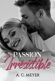 Passion Irrésistible (FR).jpg