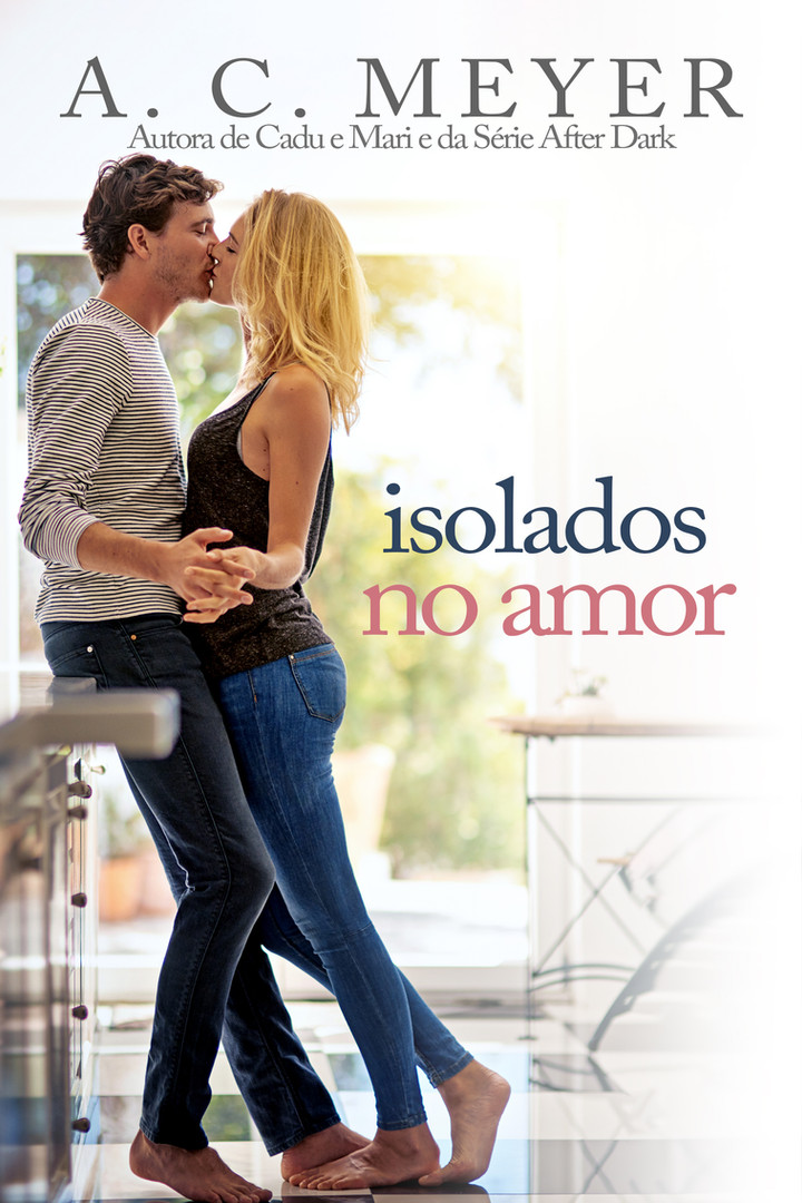 Isolados no amor - Capa ebook.jpg