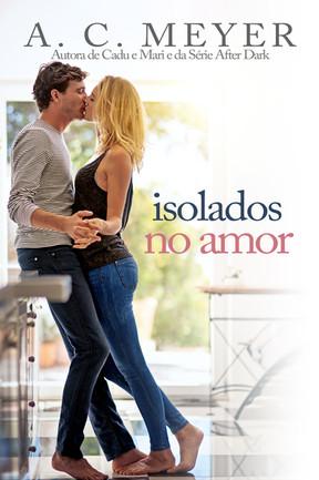 Isolados no amor - Capa ebook.jpg
