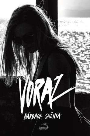 Voraz