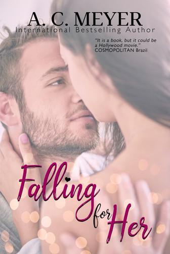 falling for her.jpg