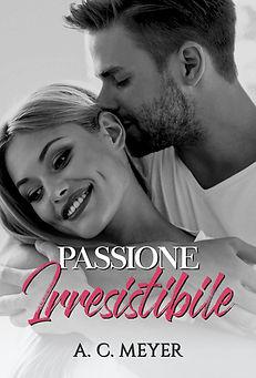 Passione irresistibile (IT)
