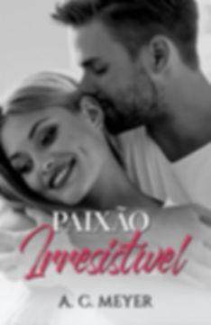 Paixão_Irresistivel_menor.jpg