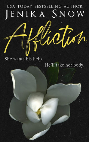 Afliction