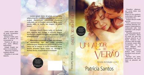 Um_amor_de_verão_capa_inteira_(1).jpg