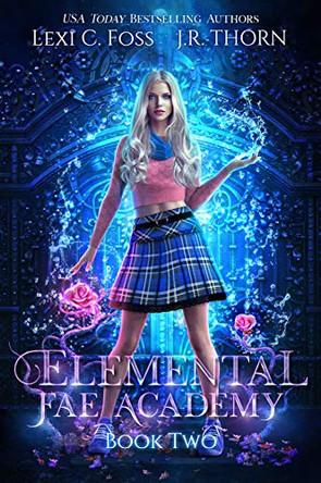 Elemental Fae Academy 03.jpg