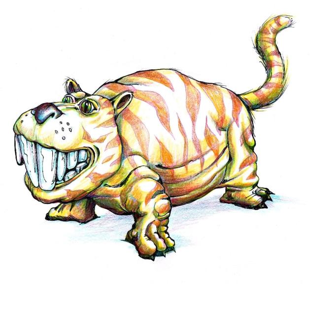 tigerhippocat122320_1080.jpg