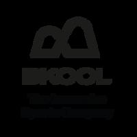 Bkool_logo_wTagLine-01.png