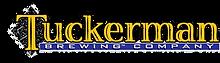 Tuckerman Brewing logo.png