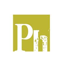 Ph_wideborder050221.jpg