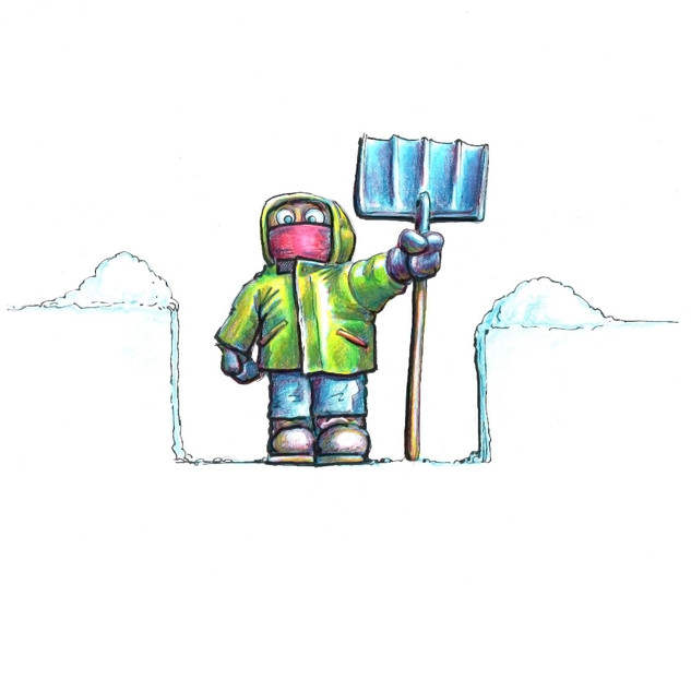 snowshoverler122020_1080.jpg
