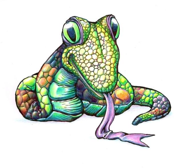 snake082520color_1080h.jpg
