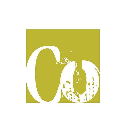 Copywriting Icon Harrison Creative