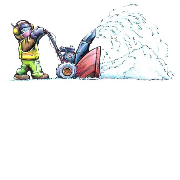 snowblower122020_1080.jpg