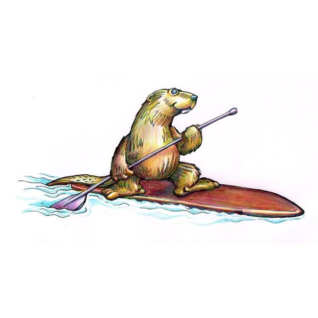 beaveronpaddleboardcolor092420_1080.jpg