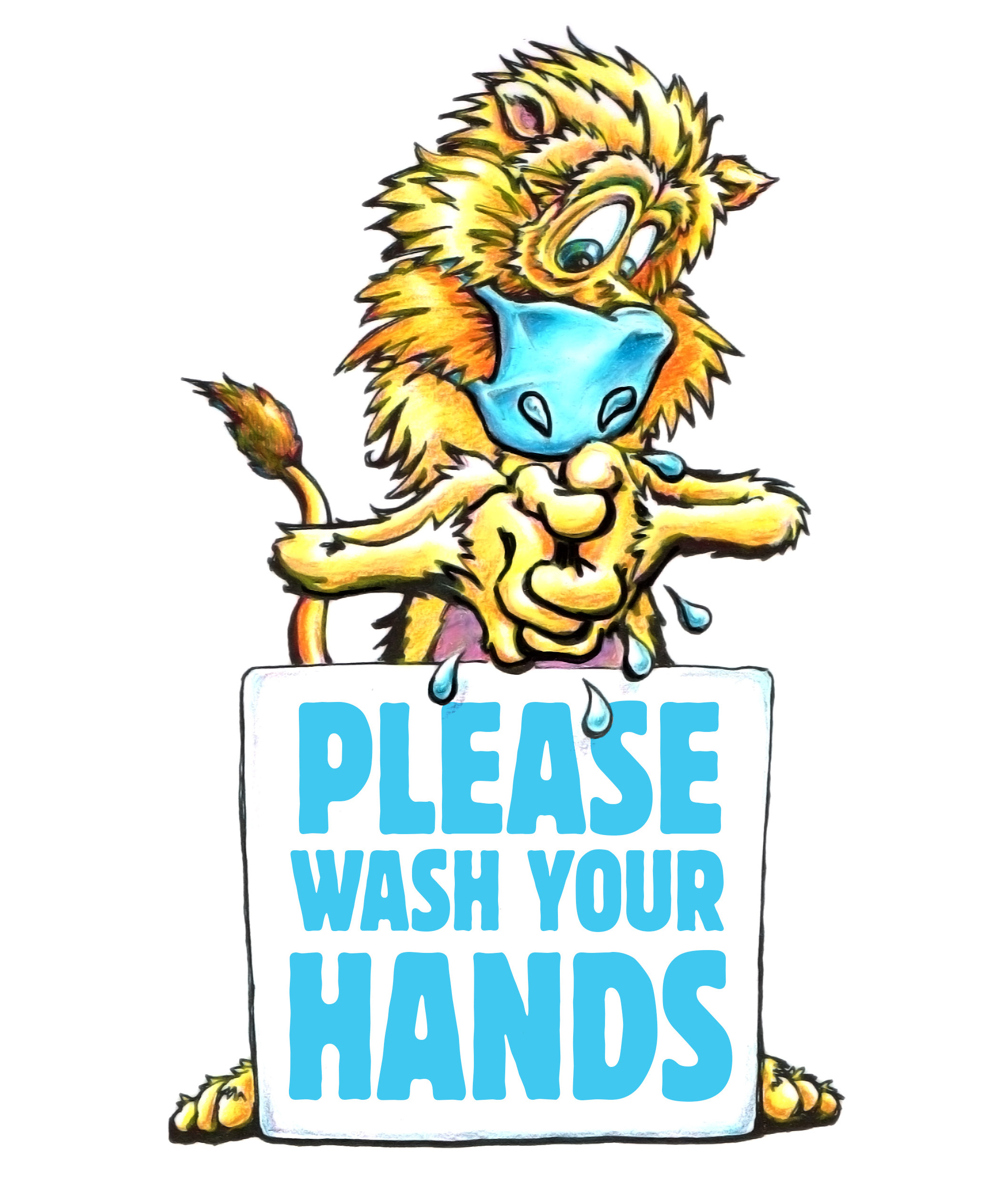 lionhandwashing080620color_1080h