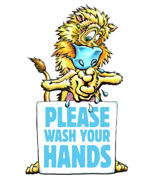 lionhandwashing080620color_1080h.jpg