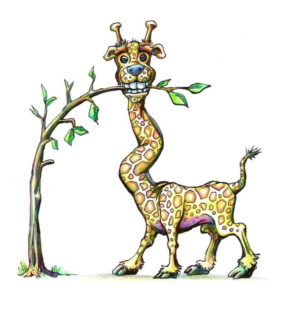 giraffe082320color1080h.jpg