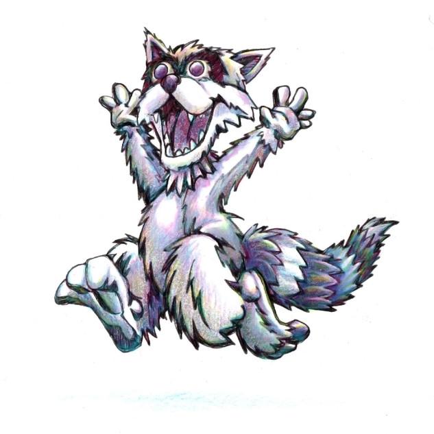 Raccoonrunning092420_1080.jpg
