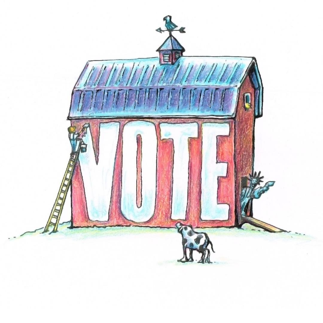 votebarn102520-1080