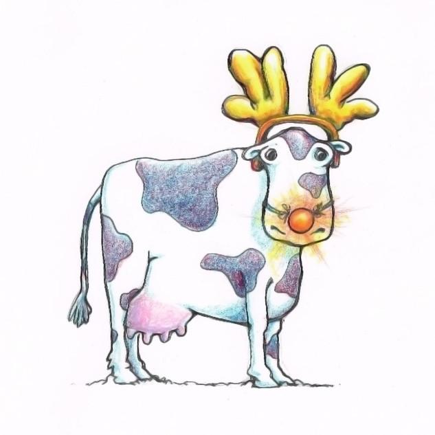 Cow_rudolph121320_1080.jpg