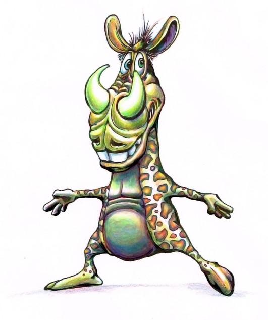 warthog_giraffe081920_1080h.jpg