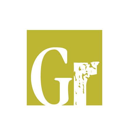 Graphic Design Icon Harrison Creative