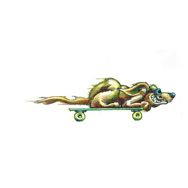 dogonskateboard091520color1080.jpg