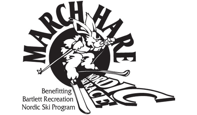 March Hare logo_illustration