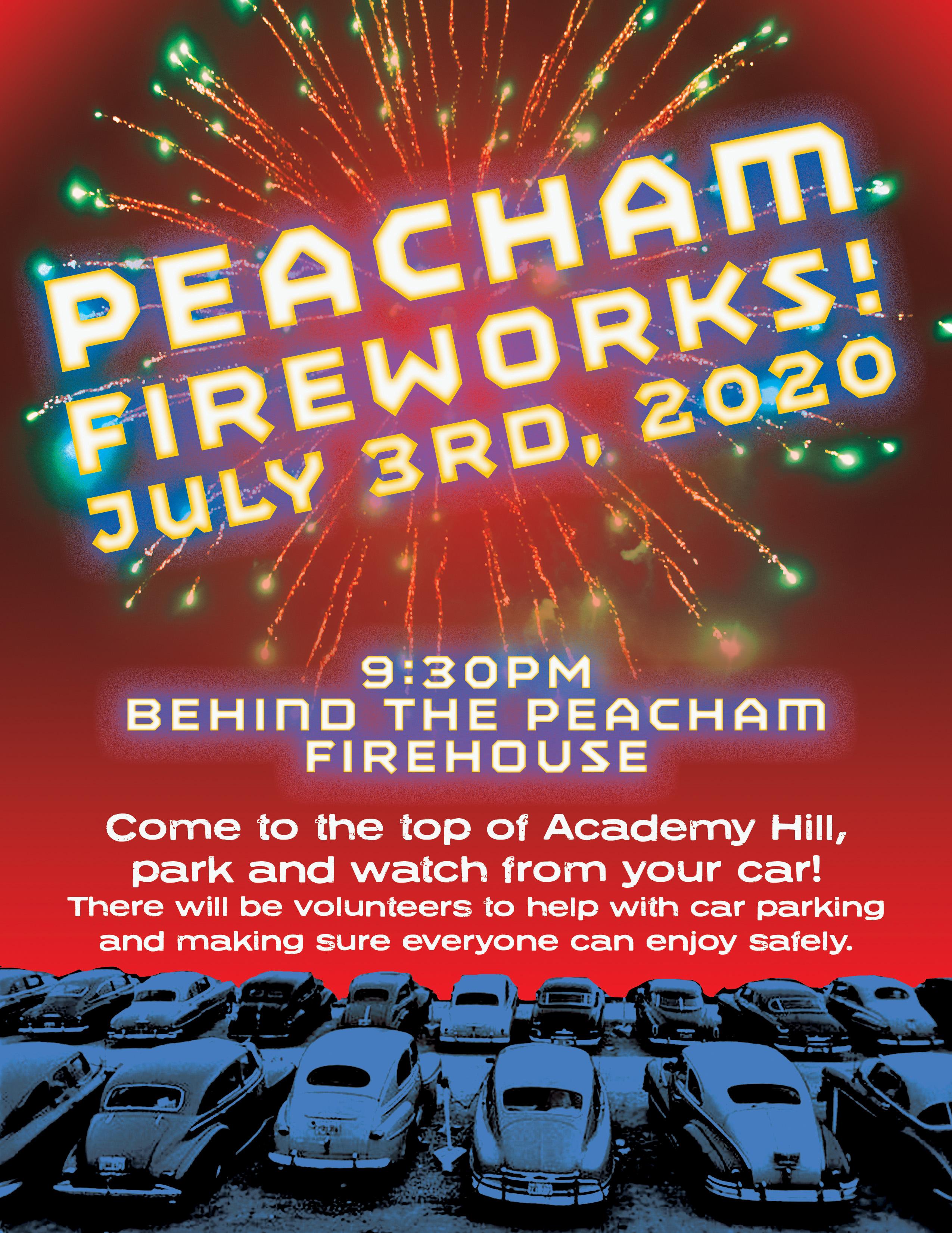 Peachamfireworksposter061120B_hiresRGB