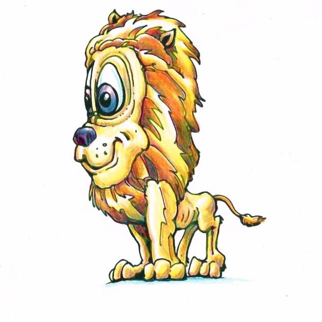 lion100420_1080.jpg