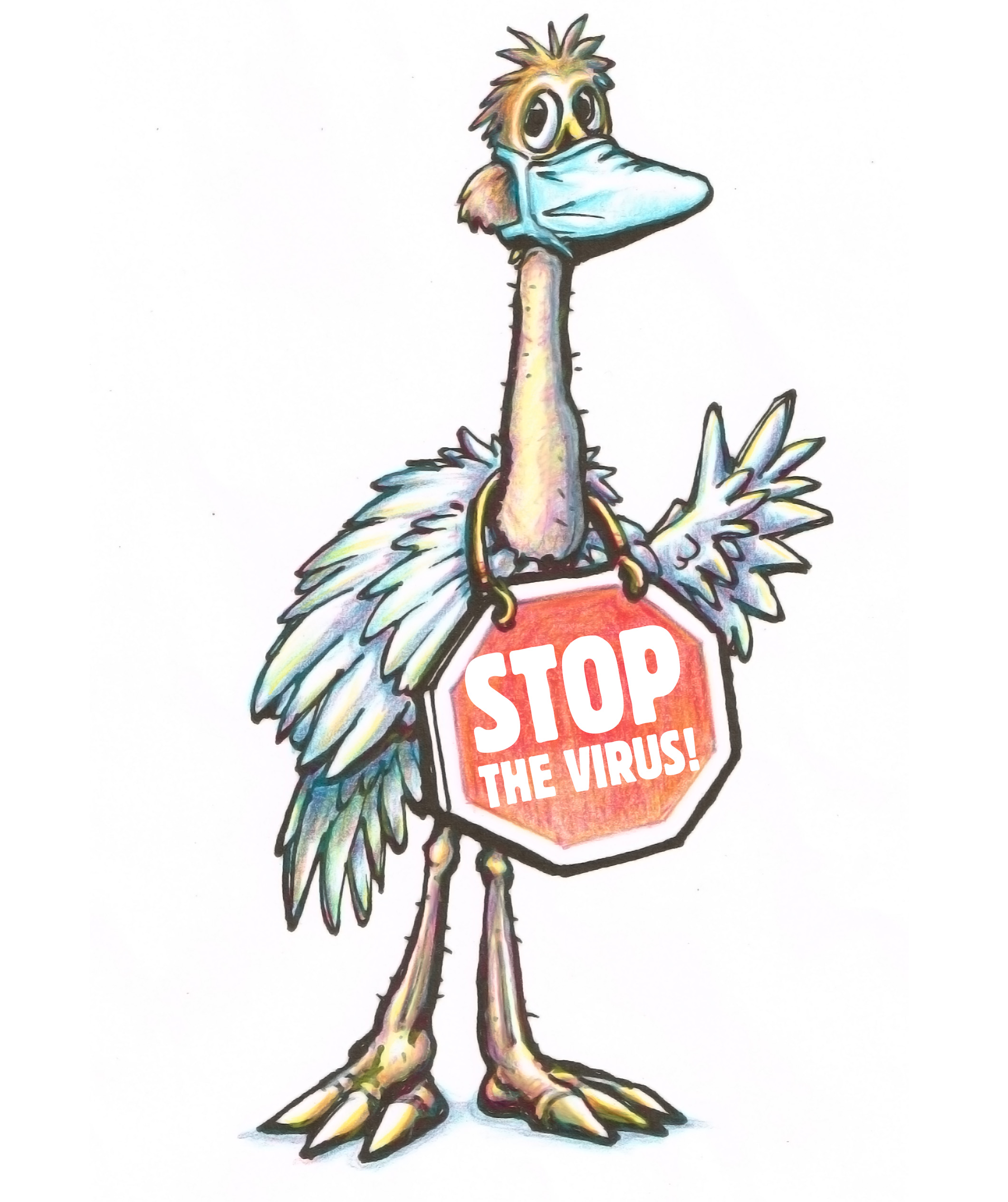 ostrich080620_1080h