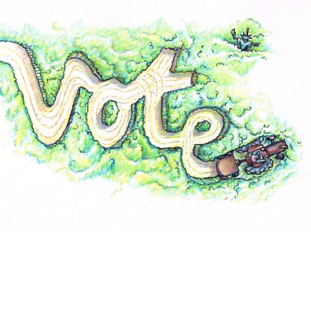 votetractorfield102520_1080.jpg