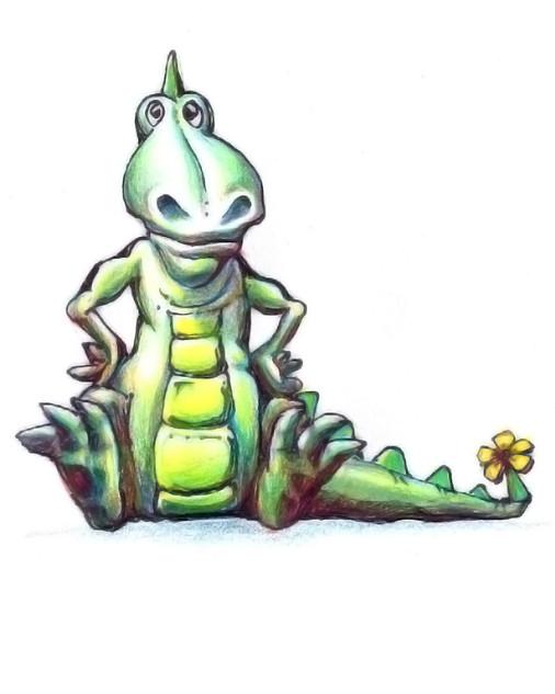 dinosaurflowertail072820_1080h.jpg