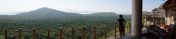 Ethiopia View