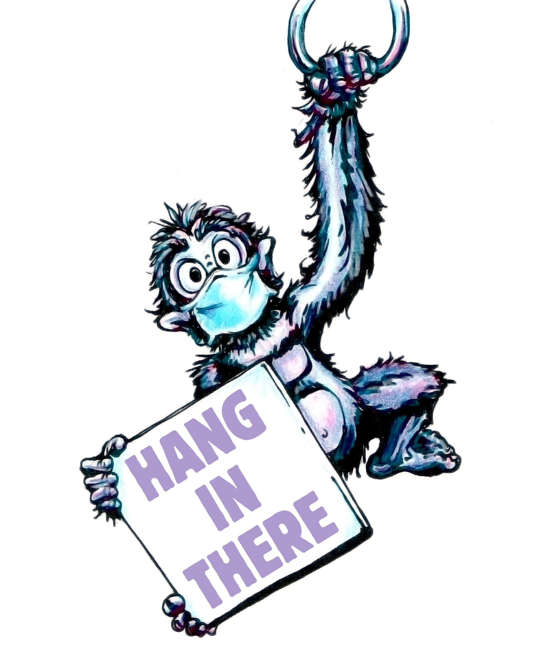 monkey081020_1080h