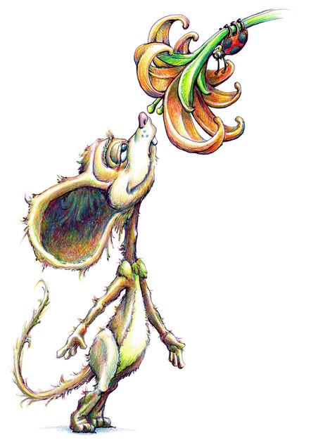 mouseflower072120.jpg