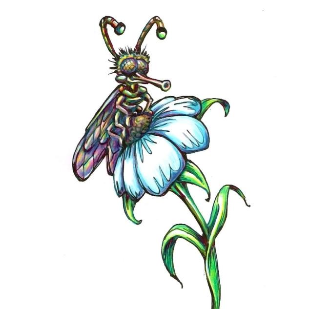 flyonflowercolor0825201080h.jpg
