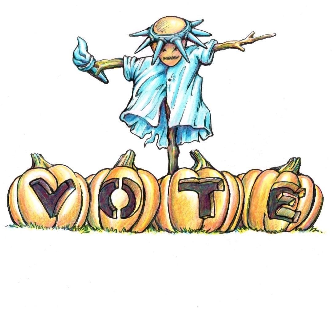votescraecrow102620_1080
