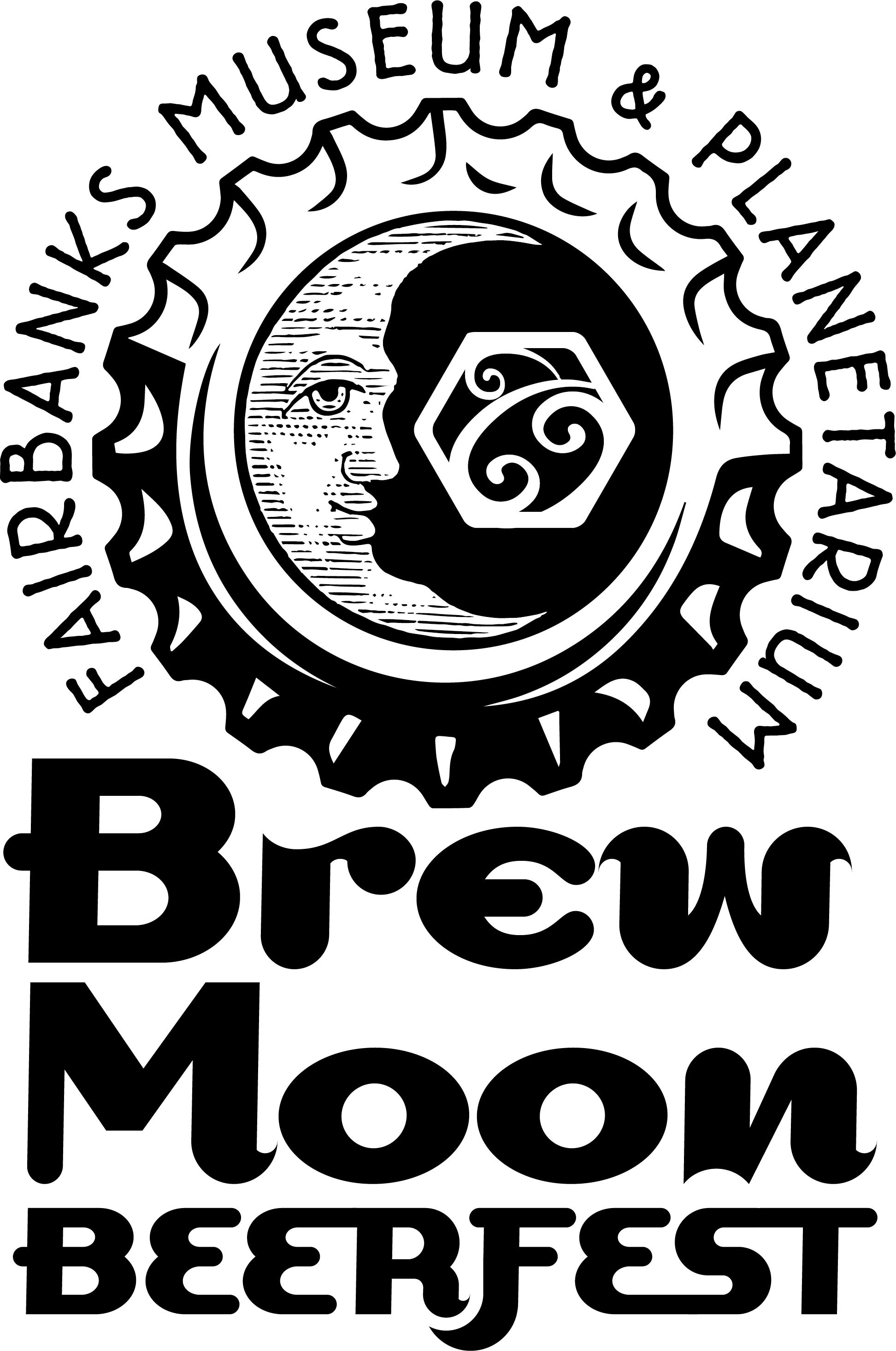 brewfestlogos090619A