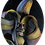 Thumbnail: Bananahead!