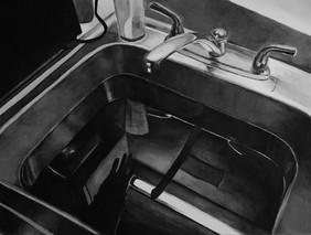 Sink Reflection