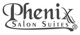 PhenixSalonSuD45cR04aP01ZL_gray.jpg