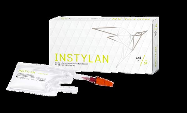 Instilan-2-removebg-preview.png