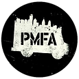 PMFA Logo