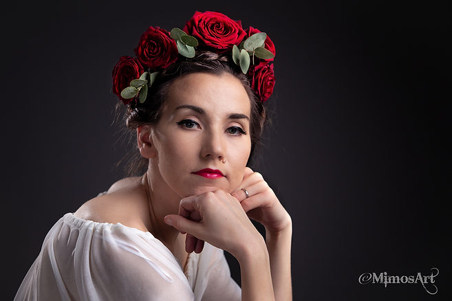 Frida2_2048.jpg