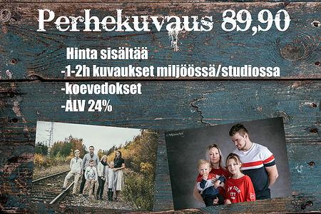 Perhekuvaus89,90_2500px.jpg
