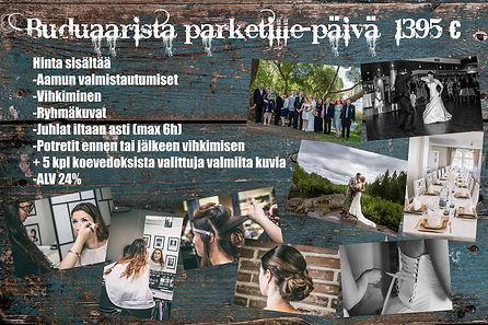 Buduaarista parketille 1395_2500px.jpg