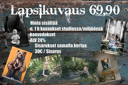 Lapsikuvaus69,90_2500px.jpg
