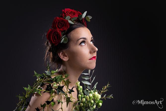 Frida3_2048.jpg